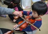バイオリン (26)