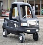 新車 (2)