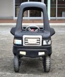 新車 (3)