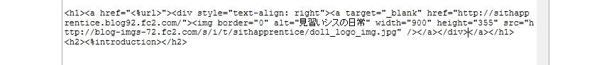 Baidu IME_2015-5-17_22-17-38