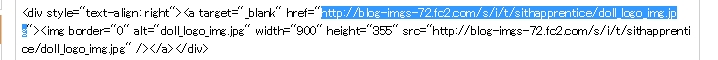 Baidu IME_2015-5-17_22-22-51