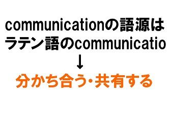 【スライド】大館・法人内研修
