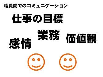 【スライド】大館・法人内研修2