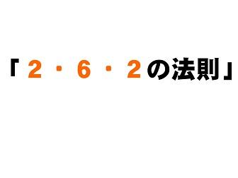 【スライド】大館・法人内研修4