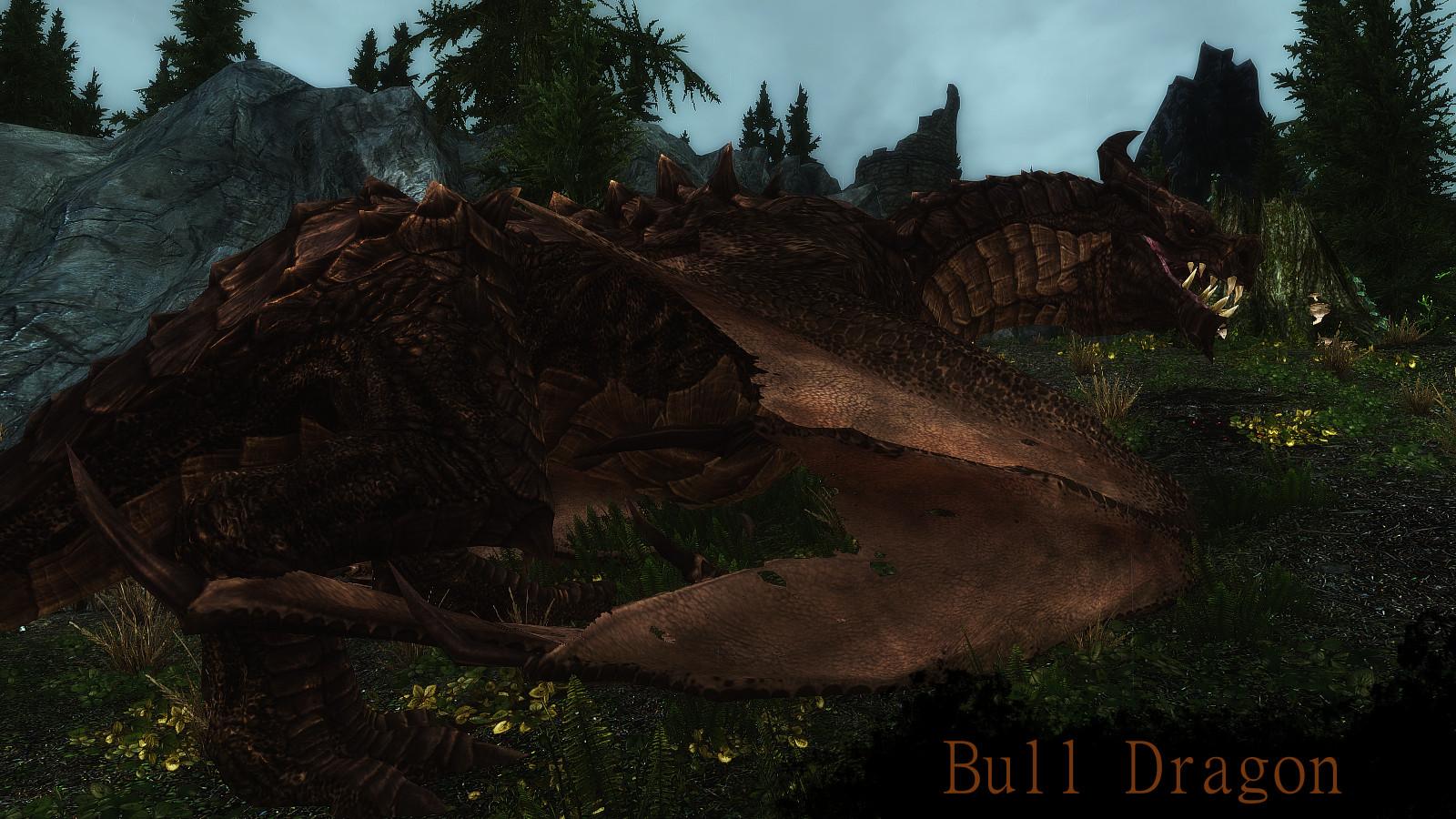 08bull.jpg