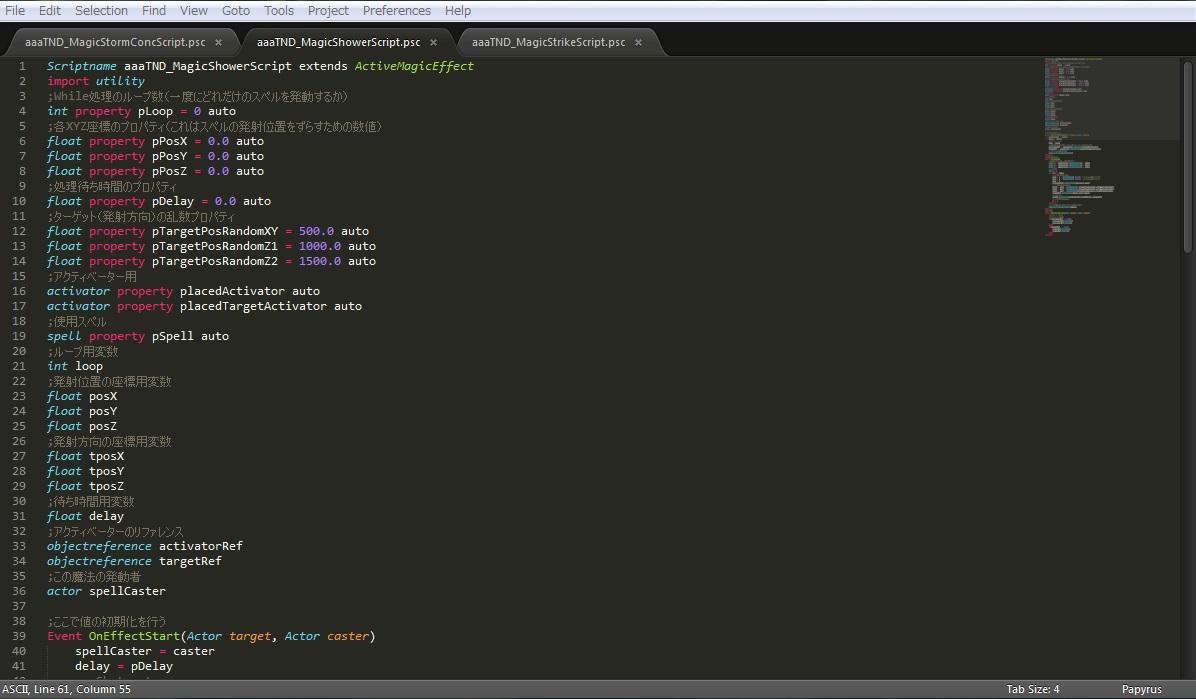 script01.jpg