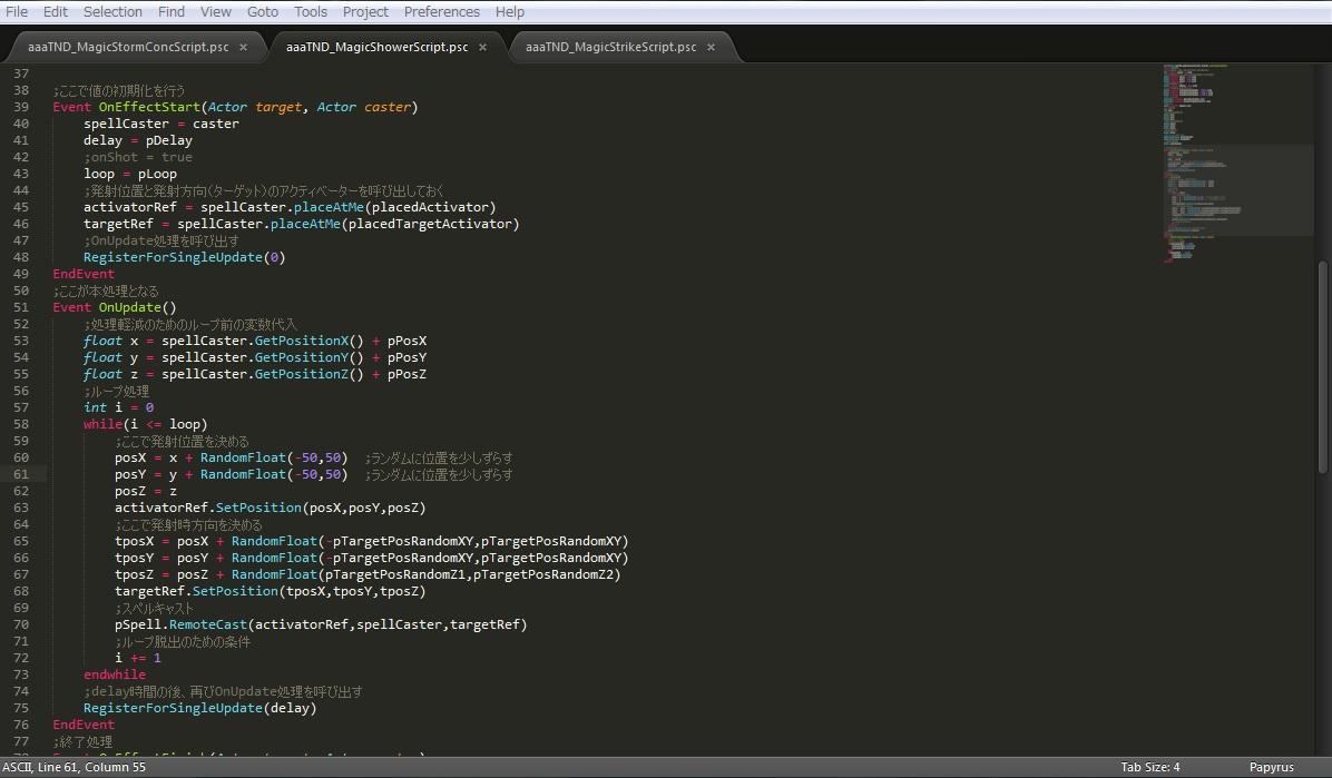 script02.jpg