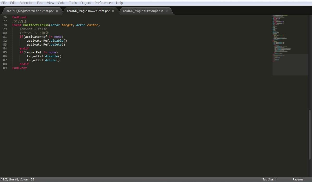 script03.jpg