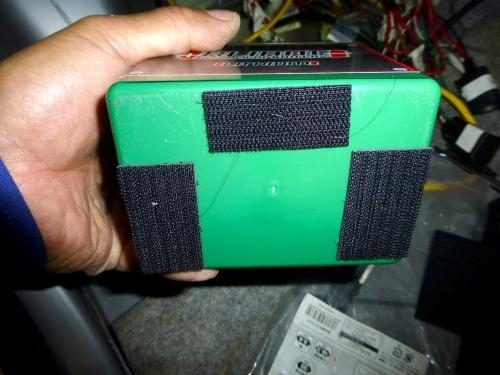 02_バッテリー固定用テープ
