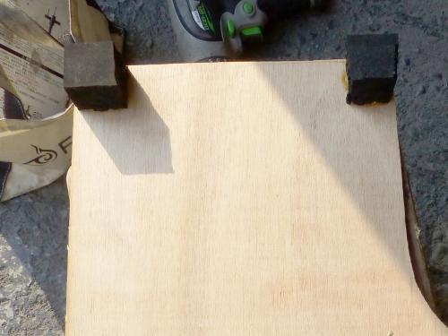 05_先端の足