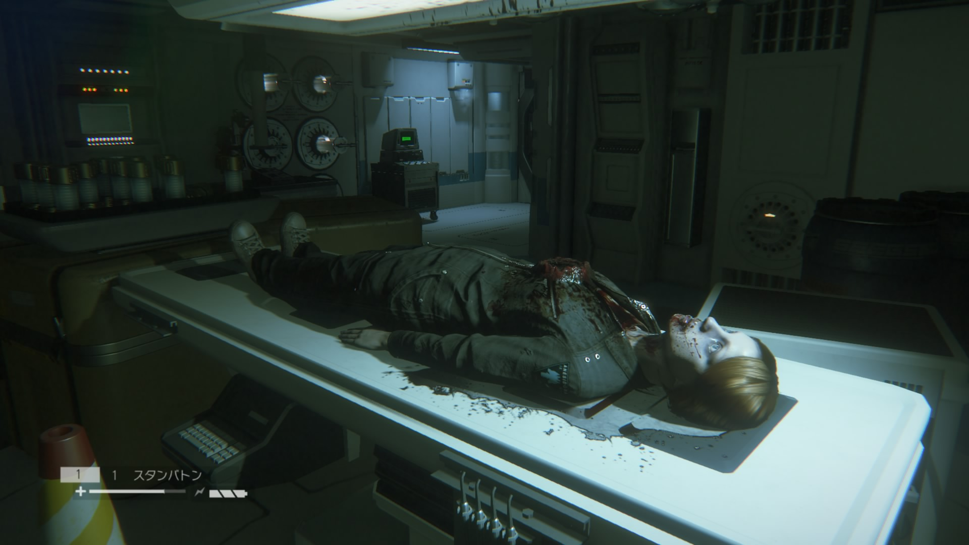 Alien_ Isolation™_20150613214906