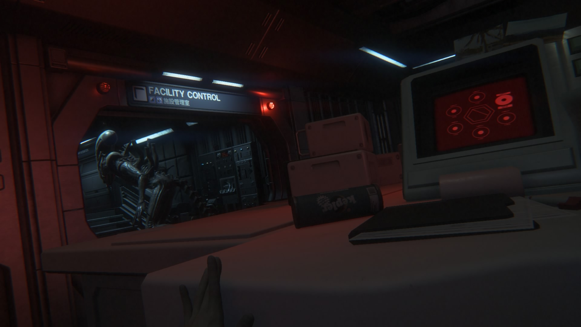 Alien_ Isolation™_20150612234531