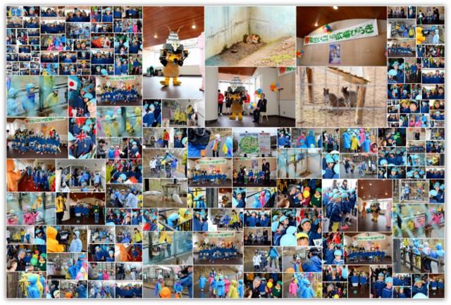 青森県 弘前市 保育園 保育所 幼稚園 カメラマン 出張 スナップ 写真 撮影 イベント 行事 祭り フリーカメラマン 同行 発表会 インターネット 写真 販売