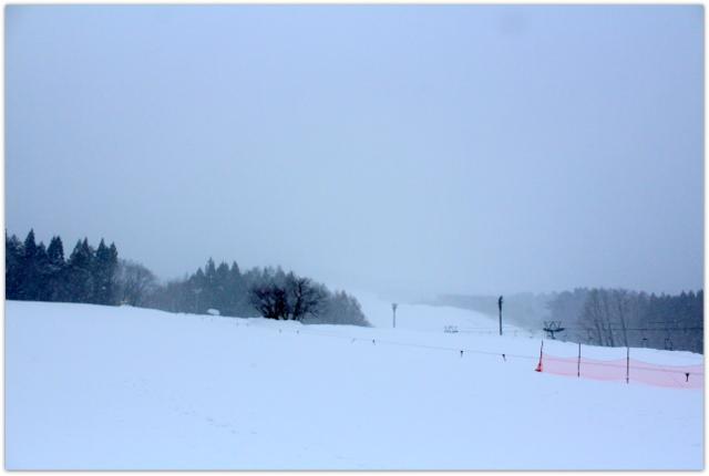 弘前市 保育所 保育園 幼稚園 スキー 教室 写真 撮影 カメラマン フリーカメラマン 出張 ロケ イベント 行事 同行