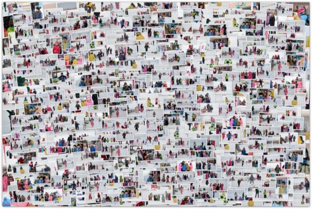 青森県 保育所 弘前市 保育園 カメラマン 幼稚園 出張 写真 撮影 祭り イベント 行事 大会 運動会 記録 フリーカメラマン 出張 写真 撮影