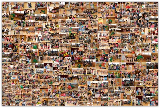 青森県 弘前市 保育所 保育園 幼稚園 スナップ 写真 撮影 カメラマン フリーカメラマン 出張 イベント 祭り 行事 同行 委託 派遣 インターネット スナップ写真販売