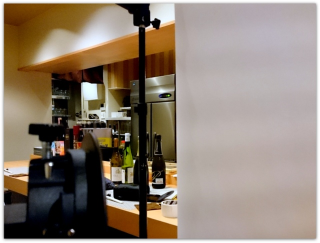 青森県 八戸市 飲食店 店舗 レストラン 食事処 寿司屋 メニュー 料理 写真 撮影 カメラマン 出張 フリーカメラマン 委託 派遣 同行 ホームページ