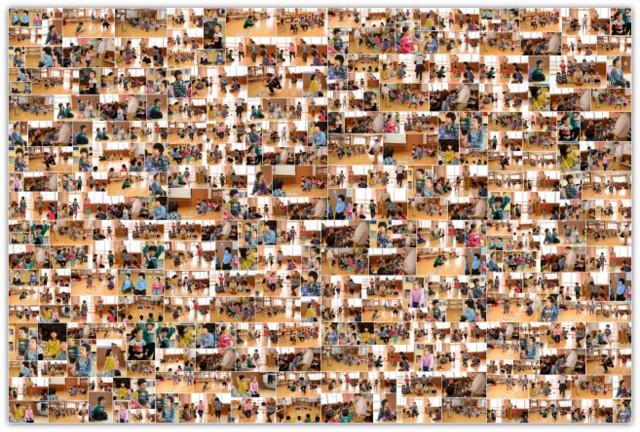 スナップ 写真 撮影 インターネット 販売 弘前市 青森県 保育所 保育園 幼稚園 カメラマン 写真 撮影 フリーカメラマン 出張 行事 イベント 祭り 教室 発表会