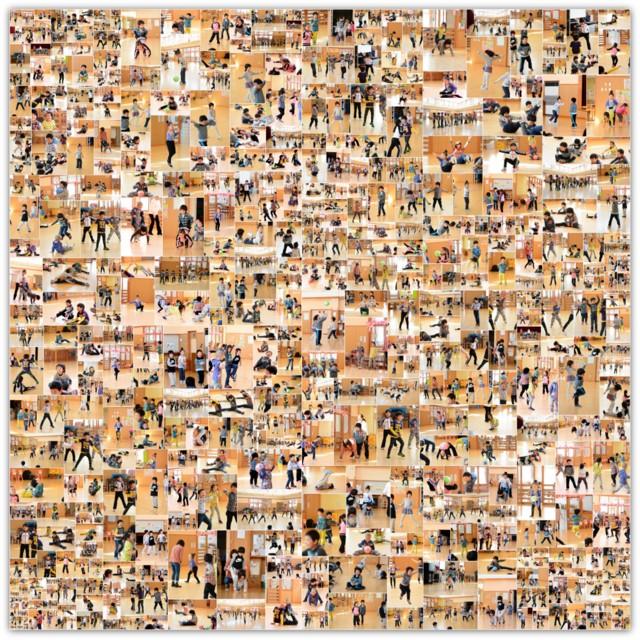 青森県 弘前市 保育所 保育園 幼稚園 スナップ 写真 撮影 カメラマン 出張 行事 イベント 祭り 教室 体操 発表会 インターネット 写真 販売 フリーカメラマン