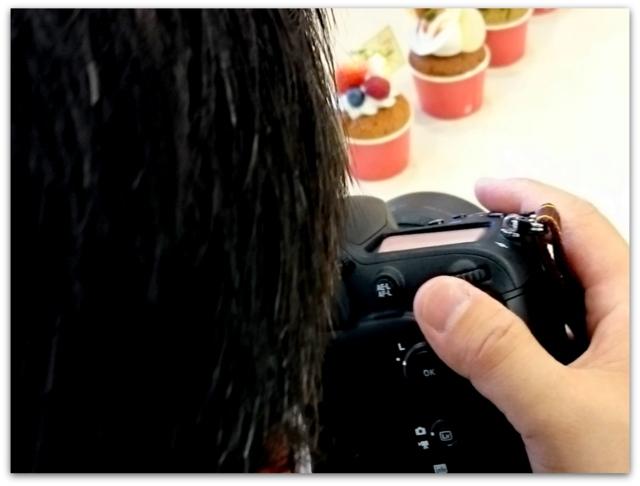 商業 写真 撮影 出張 カメラマン 委託 派遣 飲食店 メニュー 料理 店舗 ホームページ フリーカメラマン ウェブ レストラン ホテル 青森県 弘前市
