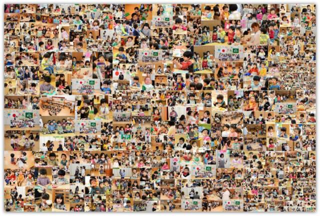 青森県 弘前市 保育所 保育園 幼稚園 スナップ 写真 撮影 カメラマン 出張 フリーカメラマン イベント 行事 スナップ 写真 インターネット 販売