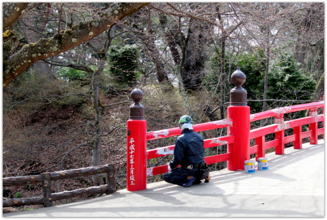 青森県 弘前市 弘前公園 弘前城 弘前さくらまつり 桜 2015 観光 さくら サクラ