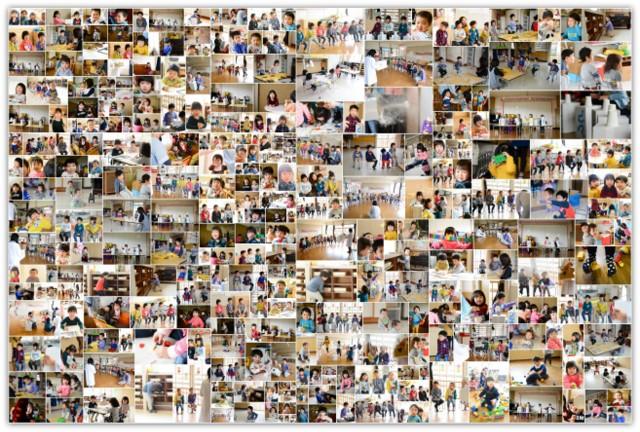青森県 弘前市 保育所 保育園 幼稚園 カメラマン 出張 スナップ 写真 撮影 イベント 行事 祭り 発表会 教室 フリーカメラマン インターネット 写真 販売