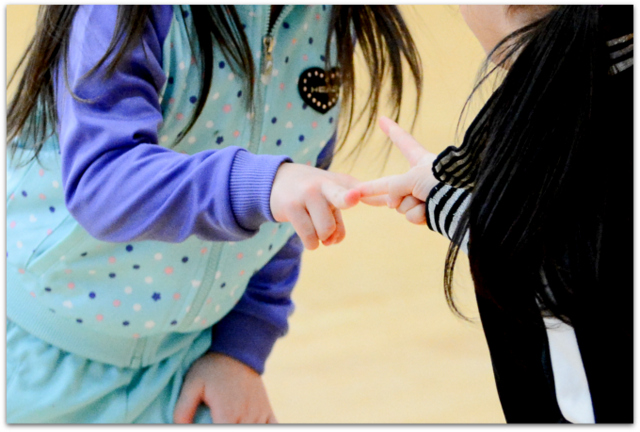 青森県 弘前市 保育所 保育園 幼稚園 カメラマン 写真 撮影 スナップ フリーカメラマン イベント 行事 祭り 発表会 教室 出張 スナップ 写真 インターネット 販売
