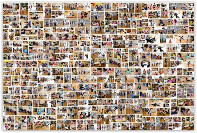 青森県 弘前市 保育所 保育園 幼稚園 スナップ 写真 撮影 出張 同行 祭り 教室 イベント 行事 発表会 遠足 カメラマン インターネット 写真 販売 フリーカメラマン 写真館