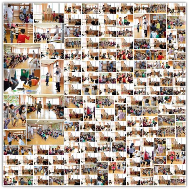 青森県 弘前市 保育所 保育園 幼稚園 出張 スナップ 写真 撮影 カメラマン フリーカメラマン インターネット 写真 販売 イベント 祭り 教室 発表会 行事