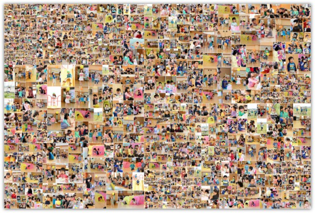 青森県 弘前市 保育所 保育園 幼稚園 カメラマン 写真 撮影 出張 スナップ イベント 行事 祭り 集会 教室 フリーカメラマン インターネット 写真 販売