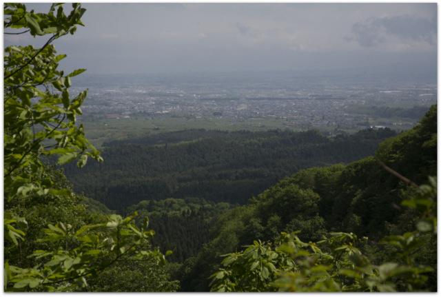 青森県 弘前市 観光 風景 写真 久渡寺 くどじ
