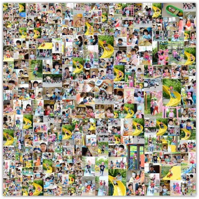 青森県 弘前市 保育所 保育園 幼稚園 スナップ 写真 撮影 カメラマン インターネット 販売 イベント 祭り 行事 発表会 出張 写真 撮影