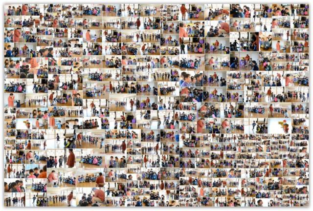 青森県 弘前市 保育所 保育園 幼稚園 スナップ 写真 撮影 カメラマン イベント 行事 祭り 教室 発表会 出張 同行 派遣 委託 カメラマン フリーカメラマン インターネット スナップ 写真 販売