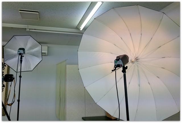 青森県 弘前市 写真 撮影 カメラマン 出張 ポスター 人物 プロフィール 看板 名刺 ポートレート