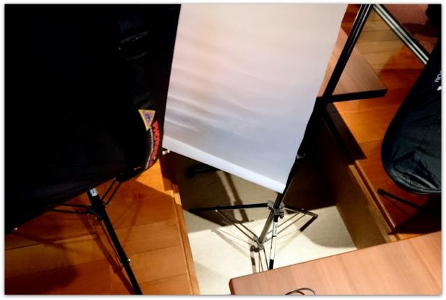 青森県 弘前市 カメラマン 写真 撮影 料理 メニュー レストラン 店舗 飲食店 ホームページ サイト グルメ フリーカメラマン 出張 同行 取材 委託 派遣
