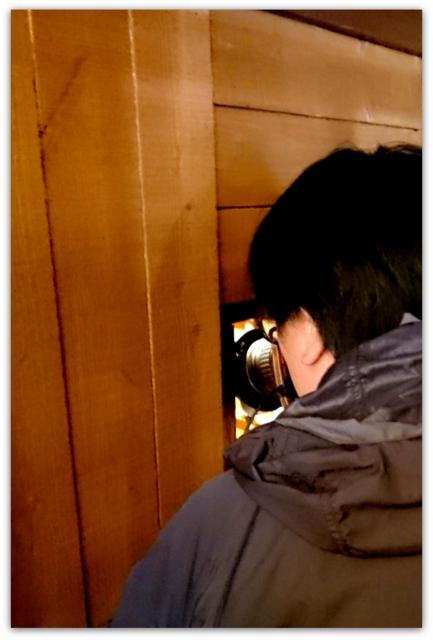 青森県 青森市 カメラマン 弘前市 フリーカメラマン 飲食店 メニュー 店舗 レストラン 居酒屋 料理 写真 撮影 商業写真 広告 チラシ ホームページ ウェブ 出張 派遣 委託