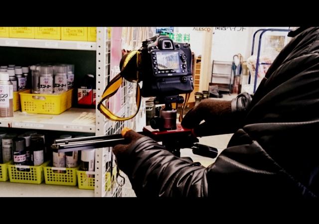 青森県 弘前市 動画 撮影 撮影 制作 編集 ムービー 会社 紹介 PR 商品 企業 イメージ ビデオ