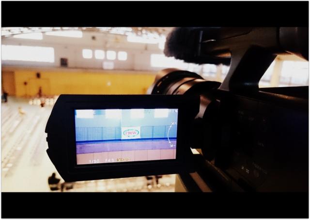 青森県 弘前市 プロレス スポーツ カメラマン 記録 DVD 映像 撮影 イベント ムービー 出張 編集 制作