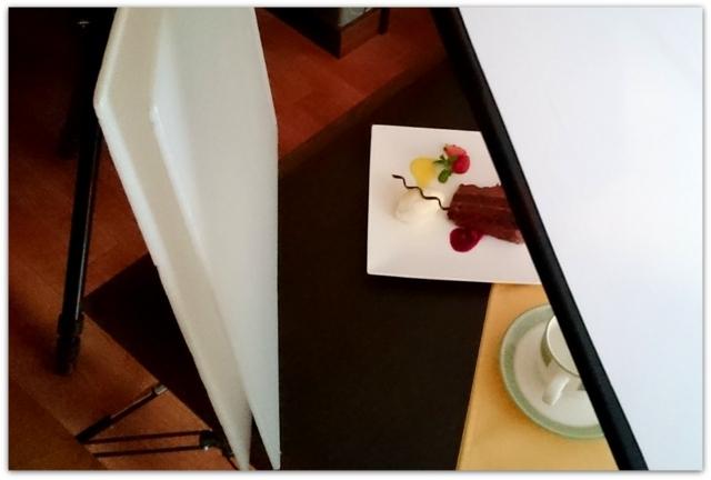 青森県 弘前市 写真 撮影 カメラマン フリーカメラマン 商業写真 広告 チラシ ホームページ ウェブ メニュー 料理 飲食店 建築物 レストラン 商品 出張 派遣 委託 写真 撮影 カメラマン