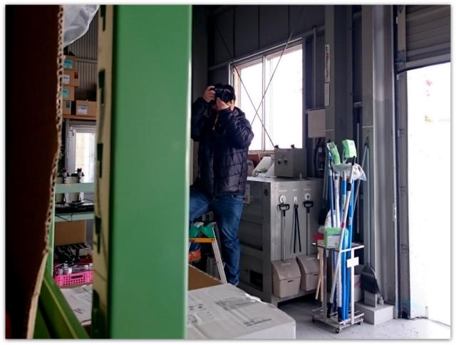 青森県 弘前 出張 写真 撮影 ポートレート 名刺用 プロフィール 人物 カメラマン 写真館 フリーカメラマン 写真家 フォトグラファー