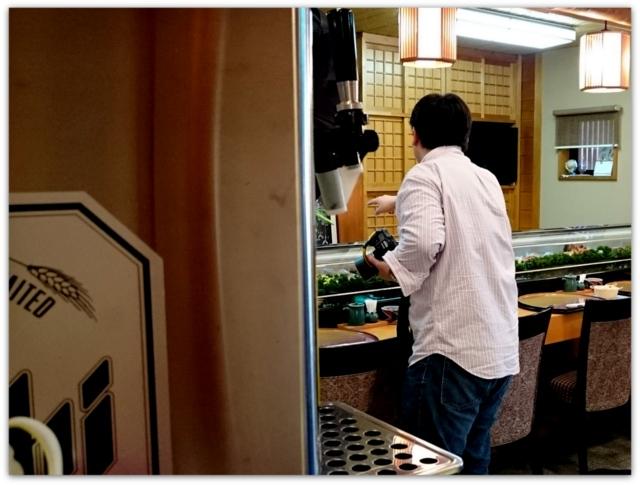 ホームページ ウェブ 情報 サイト メニュー 商品 料理 店舗 レストラン 食事処 写真 撮影 カメラマン 秋田県 秋田市 フリーカメラマン 出張 同行 派遣 委託