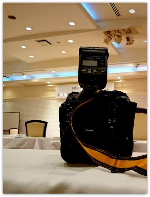 青森県 弘前市 カメラマン 出張 記録 写真 撮影 会社 イベント 企業 発表会 報告会