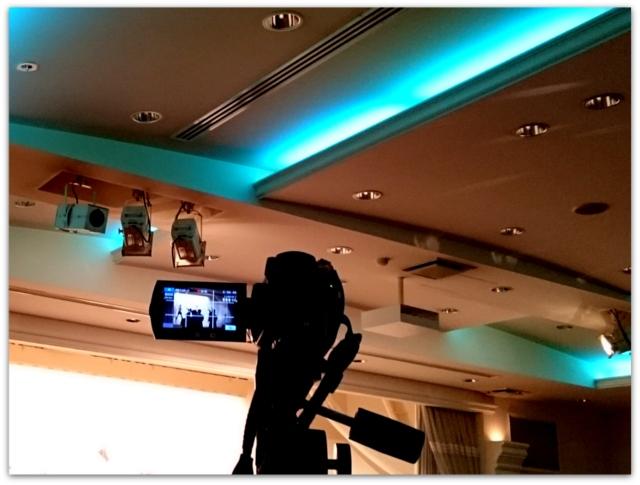 会社 報告会 企業 発表会 イベント 記録 写真 撮影 カメラマン 出張 弘前市 青森県