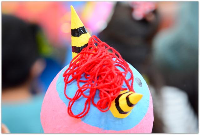 青森県 弘前市 保育園 幼稚園 保育所 イベント 行事 出張 スナップ 写真 撮影 カメラマン 写真観 フリーカメラマン 同行 豆まき 節分 祭り