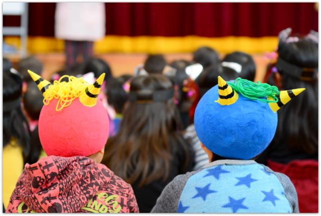 保育園 保育所 幼稚園 出張 写真 スナップ 撮影 弘前市 青森県 カメラマン 行事 イベント 祭り 記録 インターンネット 写真販売