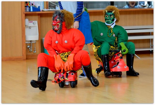 青森県 弘前市 カメラマン 保育所 保育園 幼稚園 出張 スナップ 写真 撮影 行事 祭り イベント インターネット スナップ写真販売