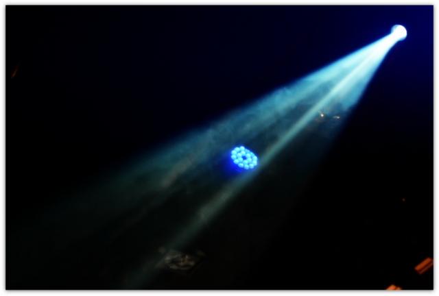 青森県 弘前市 イベント 写真 撮影 出張 カメラマン フリーカメラマン 委託 派遣 スポーツ 祭り ダンス 発表会 ステージ 舞台 行事 写真 撮影