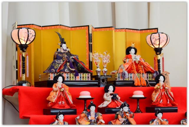 青森県 弘前市 保育所 保育園 幼稚園 行事 イベント ひなまつり 出張 写真 撮影 カメラマン フリーカメラマン