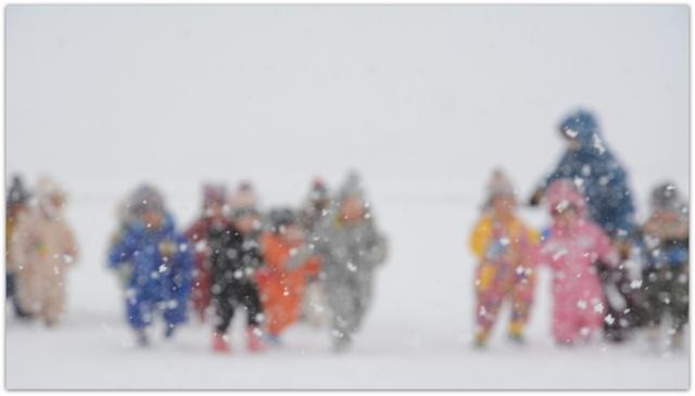 青森県 弘前市 カメラマン 保育所 保育園 幼稚園 写真館 出張 写真 撮影 イベント 祭り 大会 行事 運動会